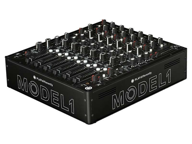Investment News – PLAYDifferently Model1