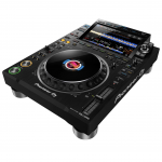 Investment News – Pioneer CDJ3000